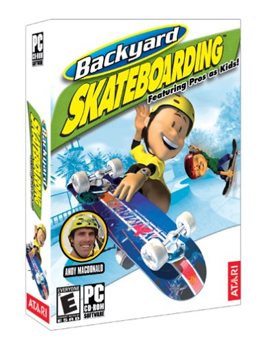 backyard-skateboarding-pc