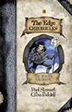 The Winter Knights, Paul Stewart and Chris Riddell, 0375837418