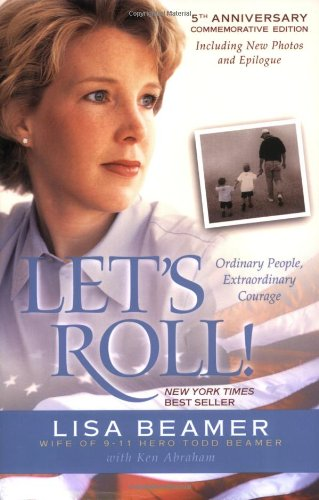 (Let's Roll!: Ordinary People, Extraordinary Courage)