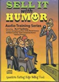 Sell It with Humor Audio Training Series 9780982723135