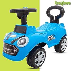 Baybee Cooper Kids Ride On...