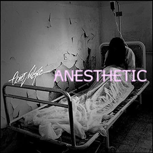 Anesthetic