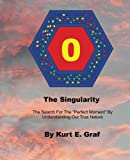 The Singularity, Kurt Graf, 1480159646