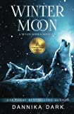Winter Moon: A Christmas Novella (Seven Series Book 8) (Volume 8)
