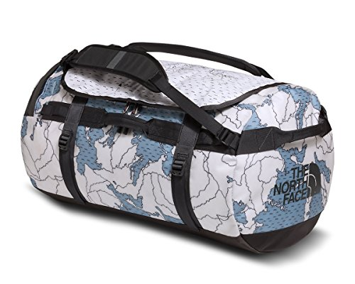 the-north-face-base-camp-duffel-large-dusty-blue-around-the-world-print-asphalt-grey