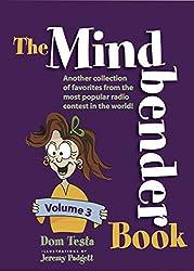 The Mindbender Book: Volume 3