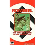 Rommel: The Strange Death of the Desert Fox