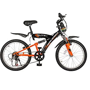 Best gear cycle price below 6000 in India 2020