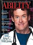 Ability Magazine: more info