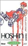 Hôshin : L'Investiture des dieux, tome 5 par Fujisaki