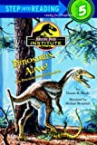 Dinosaurs Alive!, RH Disney Staff and Dennis Shealy, 0375912967