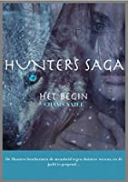 Hunters Saga: Het Begin