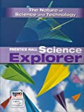 Science Explorer, Michael J. Padilla and Ioannis Miaoulis, 0132011603