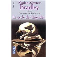 Cycle.. legendes-prem.temps t2 -ne