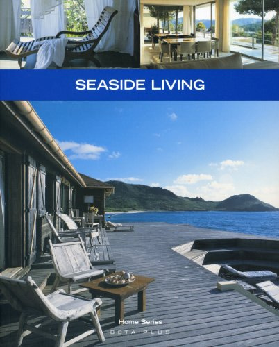Seaside Living (Home Series)