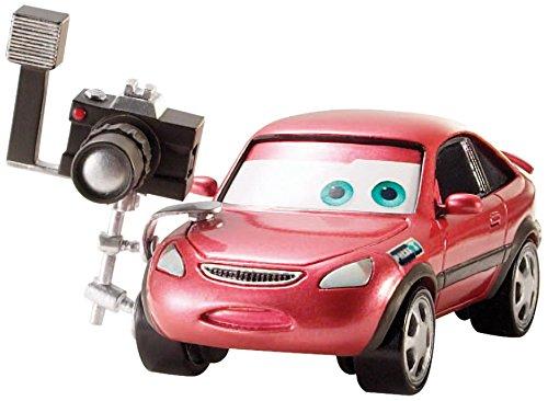 piston cup camera cars 2 - 1