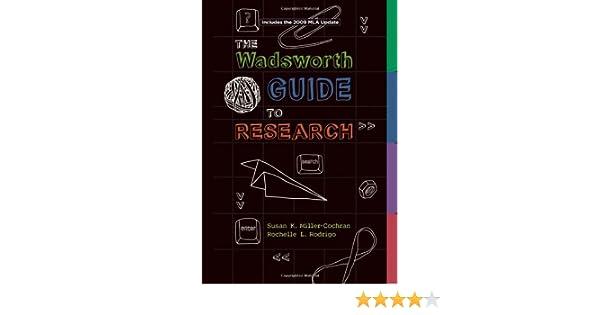 Workbooklaboratory manual to accompany Puntos de Partida Ninth edition