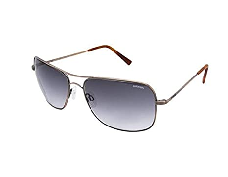9648d10a558 Image Unavailable. Image not available for. Color  Randolph Archer  Sunglasses with Gradient Polarized Lens