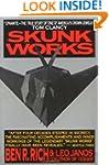 Skunk Works: A Personal Memoir of My...