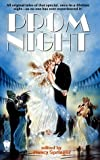 Prom Night, Fred Saberhagen and Lawrence Watt-Evans, 0886778409