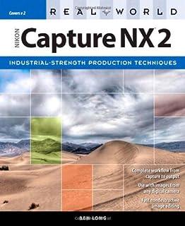 capture nx2 gratis