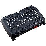 Power Acoustik BAMF1-5000D 2000W Class D Monoblock Amplifier
