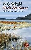 Nach der Natur, W. G. Sebald, 3596120551