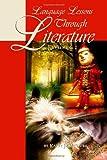 Language Lessons Through Literature Levels 1 And 2, Kathy DeVore, 1490984984