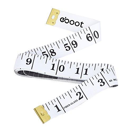 Buy measuring tape