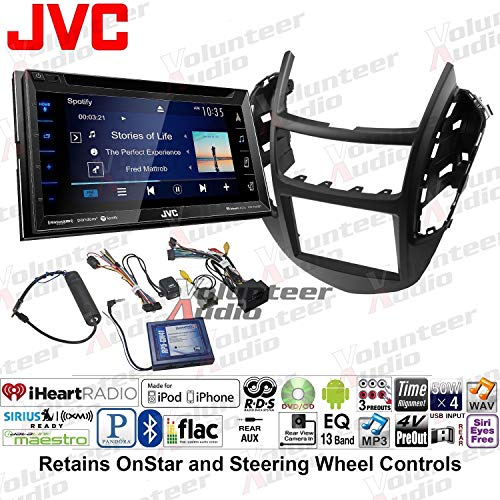 Best Deals On Car Electronics Jvc Page 5 Car Audio Geek