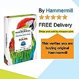 Hammermill Premium Color Copy 28lb