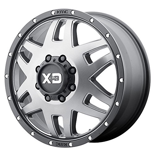 dually wheels 20 inch - 2