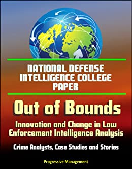 women in law enforcement research paper Women in law enforcement/ male dominated profession prepare a 35-40 page (body) research-based paper based on the research proposal you submitted in bus.