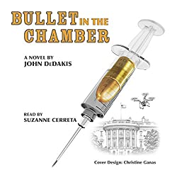 Bullet in the Chamber