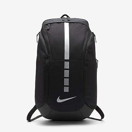 16dbd5ae9bc Amazon.com : Nike Hoops Elite Pro❗️Ships directly from Nike ...