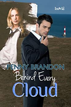 Behind Every Cloud by [Brandon, Penny]