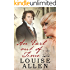 An Earl Out of Time: Time After Time Book One (Time Out of Time 1)