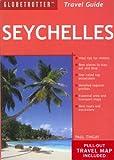 Seychelles (Globetrotter Travel Pack)