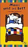 Mausi geht ins Bett ...und andere Geschichten [VHS]