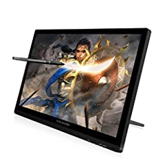 About huionhuion is a nationally supported high-tech enterprise with the core technology to research and develop independently. huion always drives innovation forward to provide an excellent experience for its users. ips (in-plane switching) ...