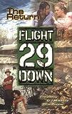 The Return #3 (Flight 29 Down)