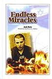 Endless Miracles, Jack Ratz, 0884002020