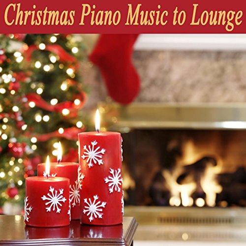 Hallelujah (Instrumental Version) (Hallelujah Christmas Piano)