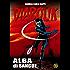 Diabolik - Alba di sangue
