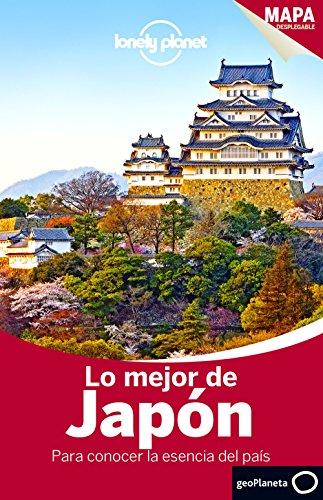 Lo Mejor De Japón 3