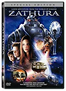 Zathura (Special Edition) (Bilingual) [Import]
