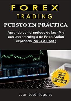 Price action forex en espanol