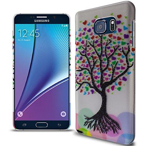 Galaxy CoverON Non Slip Slender Samsung