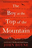 img - for The Boy at the Top of the Mountain book / textbook / text book