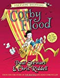 Corby Flood, Paul Stewart and Chris Riddell, 0385750900